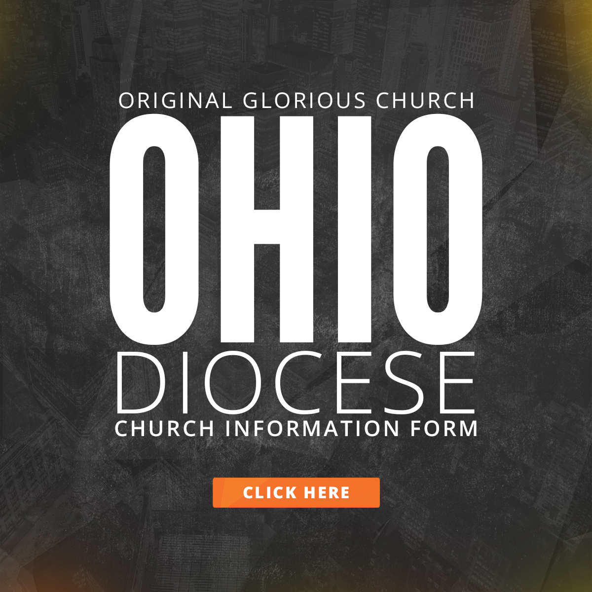 Church Contact Information